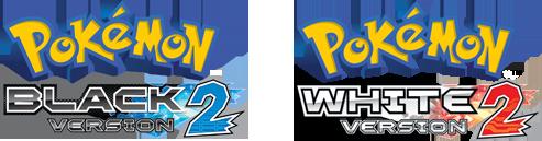 black-2-white-2-logo.png