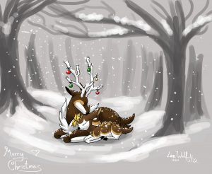 merry_pokemon_christmas_by_lionwolf42-d4ko46r
