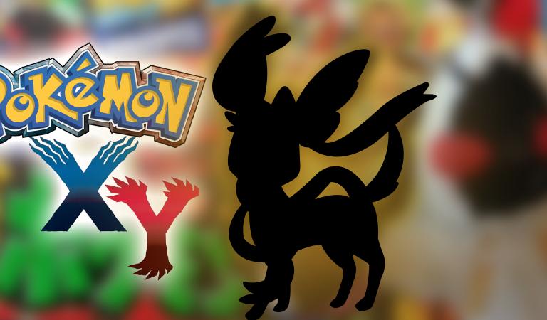 February 2013 CoroCoro Leaks; New Pokémon! [UPD]