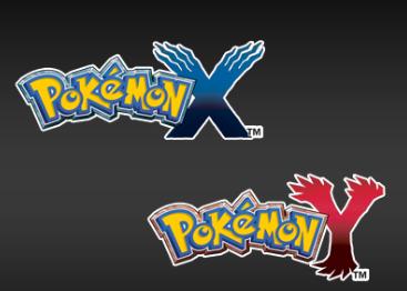 pokemon xy strategy guide pdf