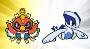 dream-world-dolls-lugia-ho-oh