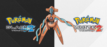 b2w2-deoxys-event