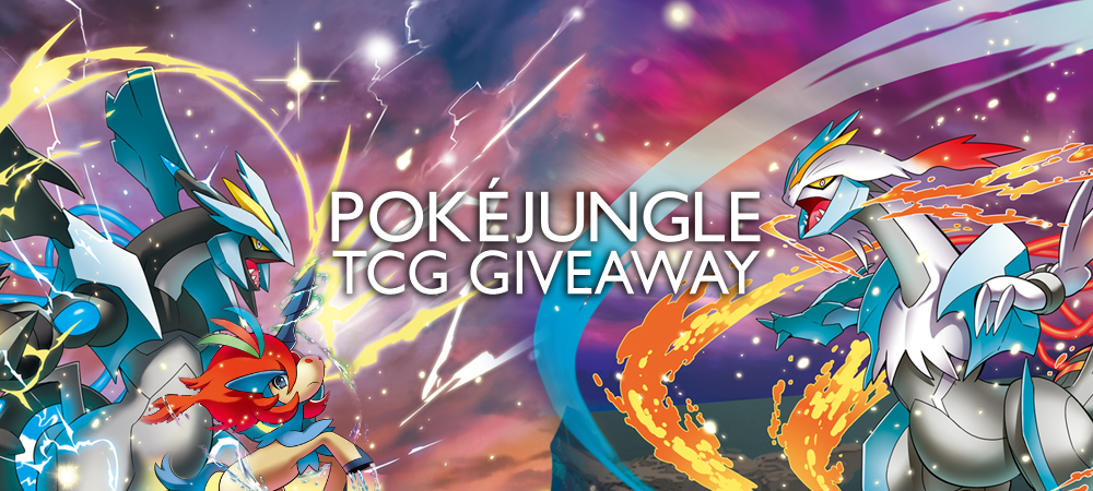 pokejungle-giveaway-post