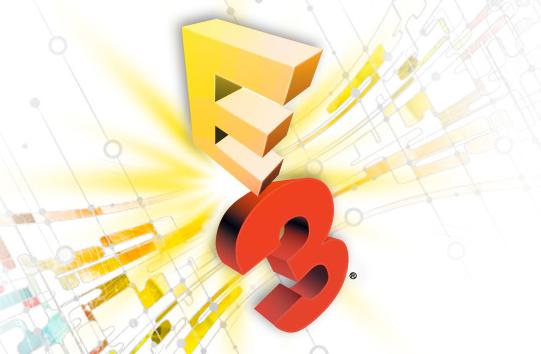 pokemon-e3-2013