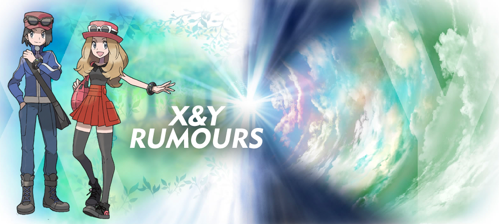 pokemon-x-y-rumour-slider