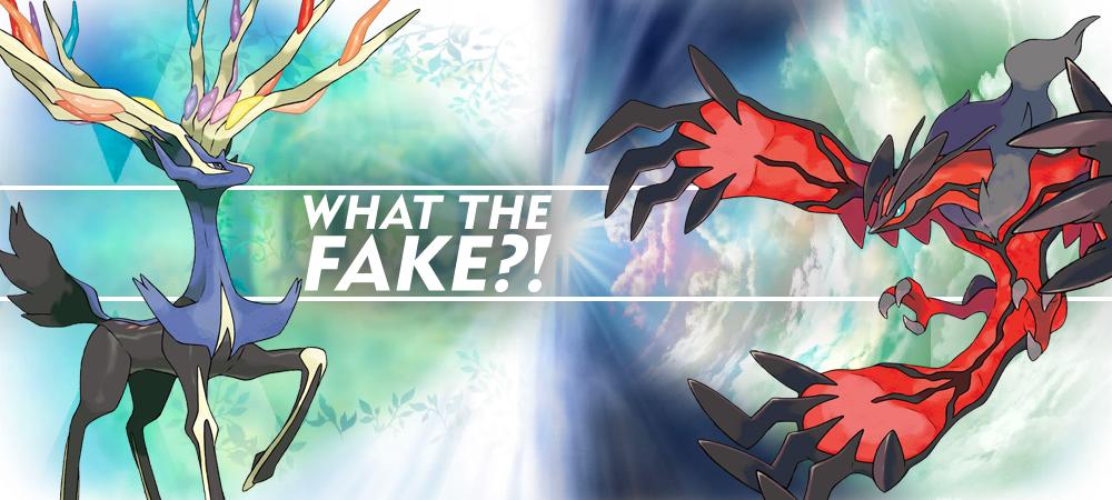 what-the-fake-slider