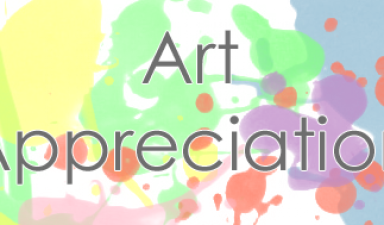 Art Appreciation – Gogoat, Fletchling, Pancham and Helioptile!