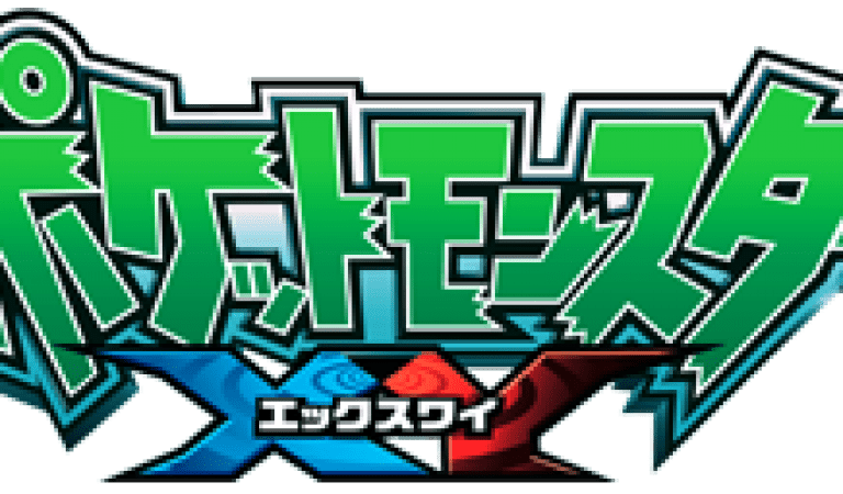 """Pokémon XY"" Anime Series to Debut in October"