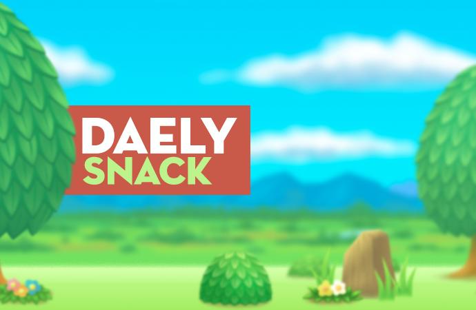 daely-snack-slider
