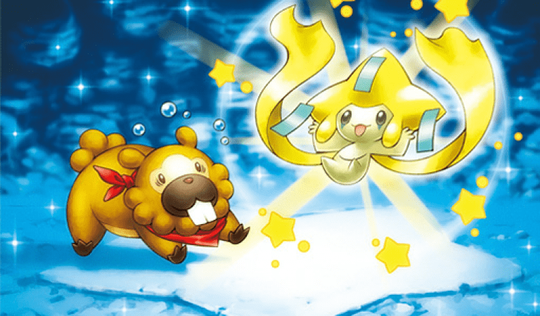 Japan Downloads and Events