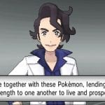 Pokemon-XY-July-26