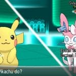 Pokemon-XY-July-41