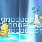 Pokemon-XY-July-54