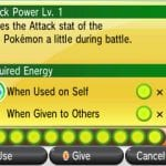 Pokemon-XY-July-59