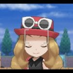 Pokemon-XY-July-78
