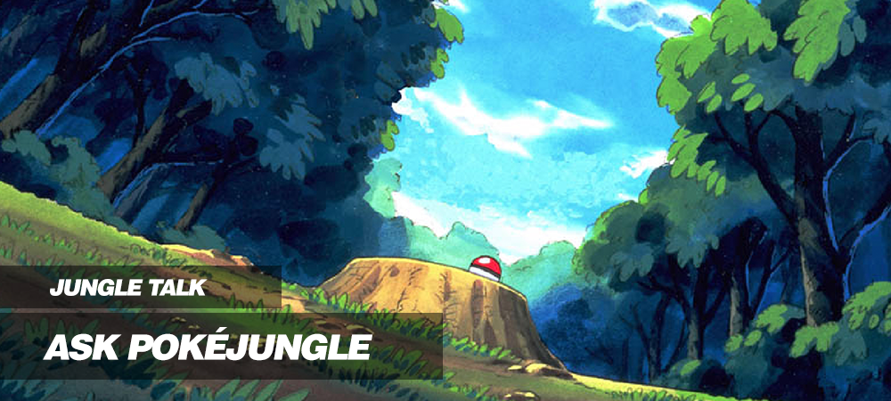ask-pokejungle-slider