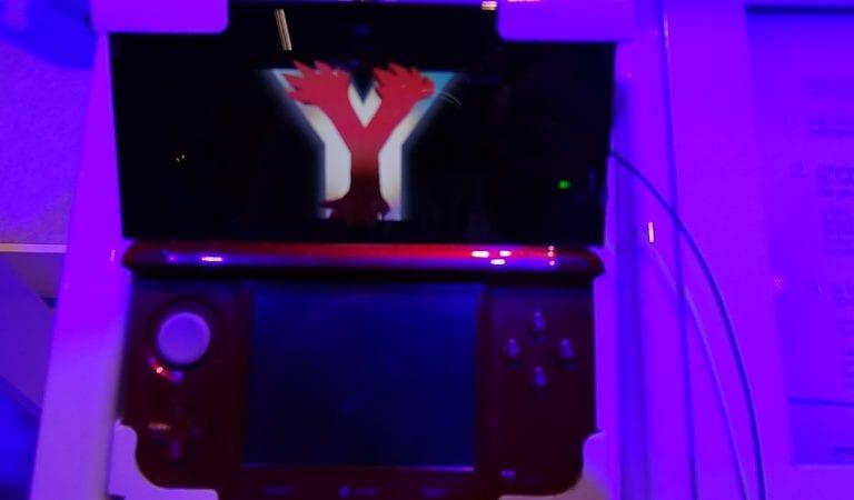PJN @ Gamescom: Demo Footage [Fixed]