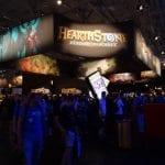 Gamescom 2013 (8)