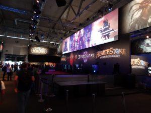 Gamescom 2013 (9)