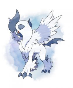 Mega_Absol-X-and-Y
