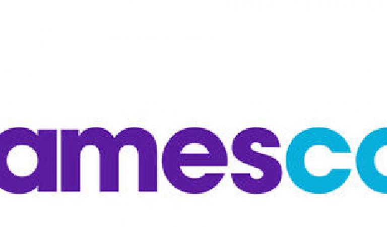 PJN @ Gamescom: Queue here [PICS]