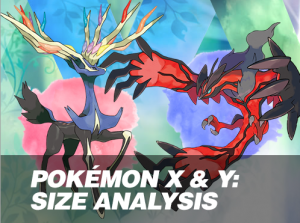 size-analysis-feat