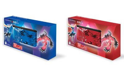 XY-3DS-XL