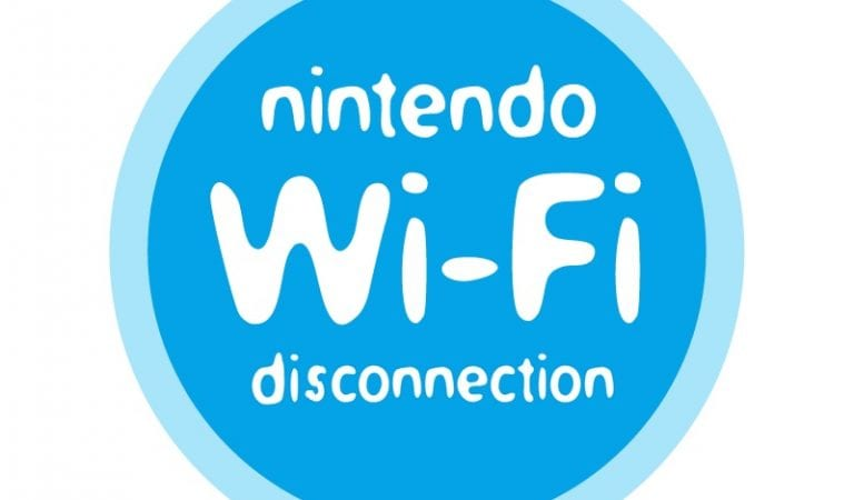 Nintendo Discontinuing WiFi Connection for DS & Wii