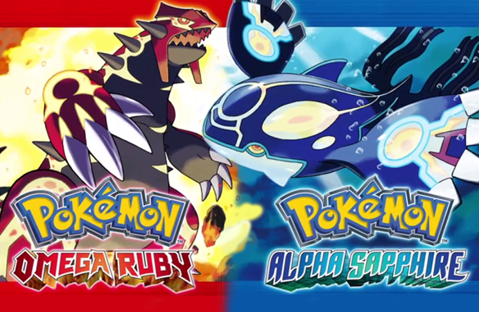 Image result for Pokemon Sun and Moon Review Roundup images