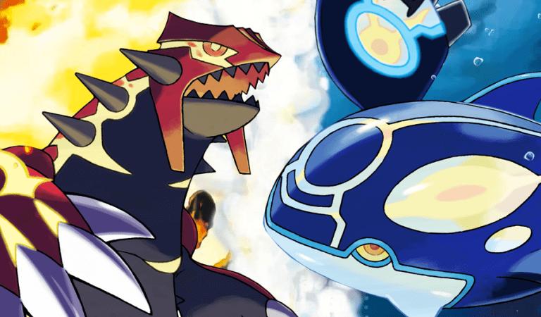 How to Build a Killer Pokémon Team for VGC 2015