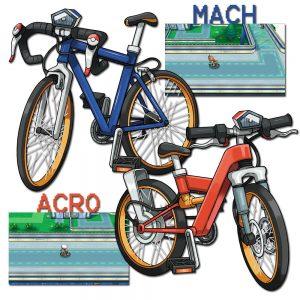 acro-or-mach-bike