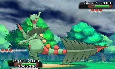 New Mega Pok 233 Mon Pok 233 Jungle Net