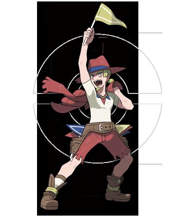 pokemon alpha sapphire official guide pdf