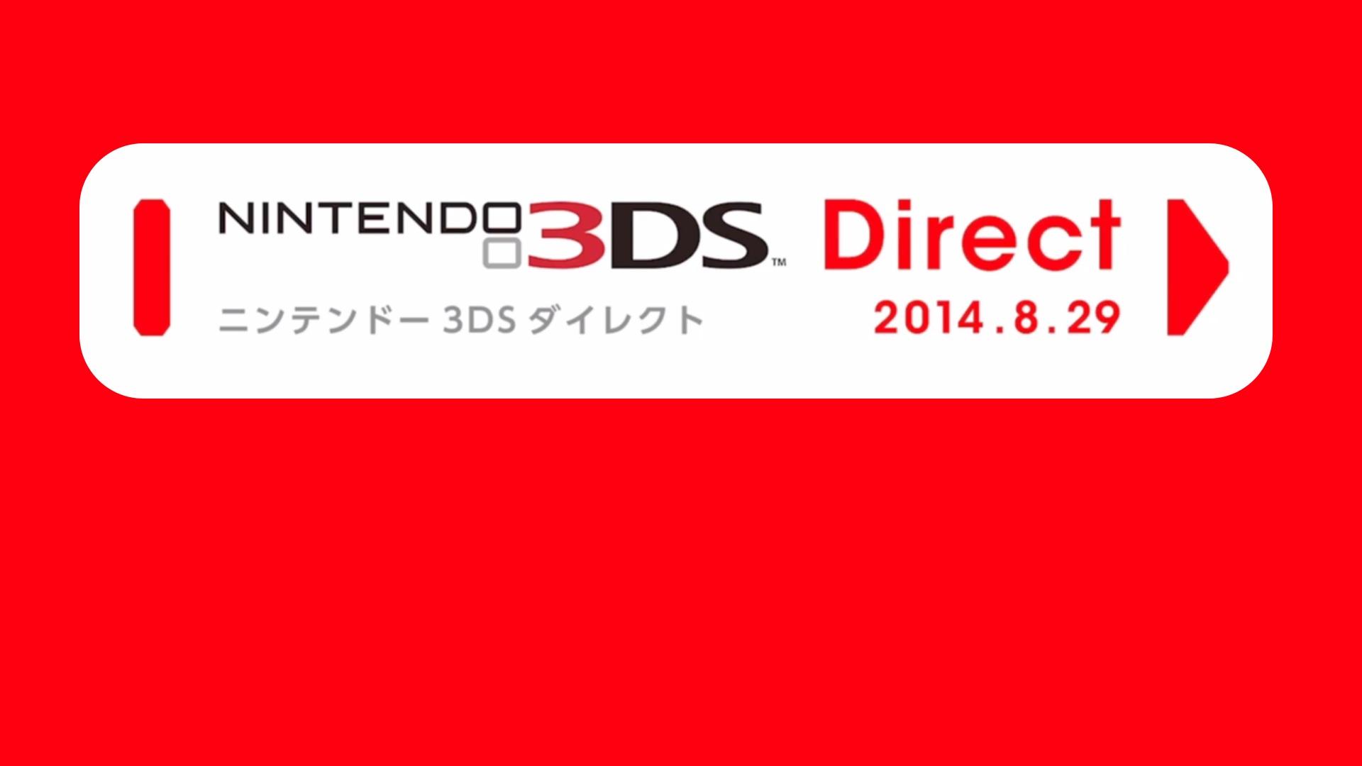 Japanese 3ds Nintendo Direct Finished Pok 233 Jungle Net
