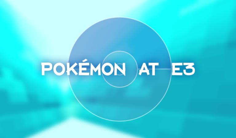 Rumour: Satoshi Tajiri to be present at E3?