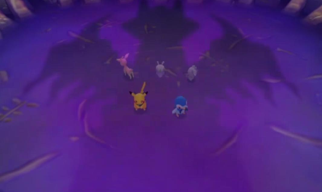 pokemon moon how to delete save