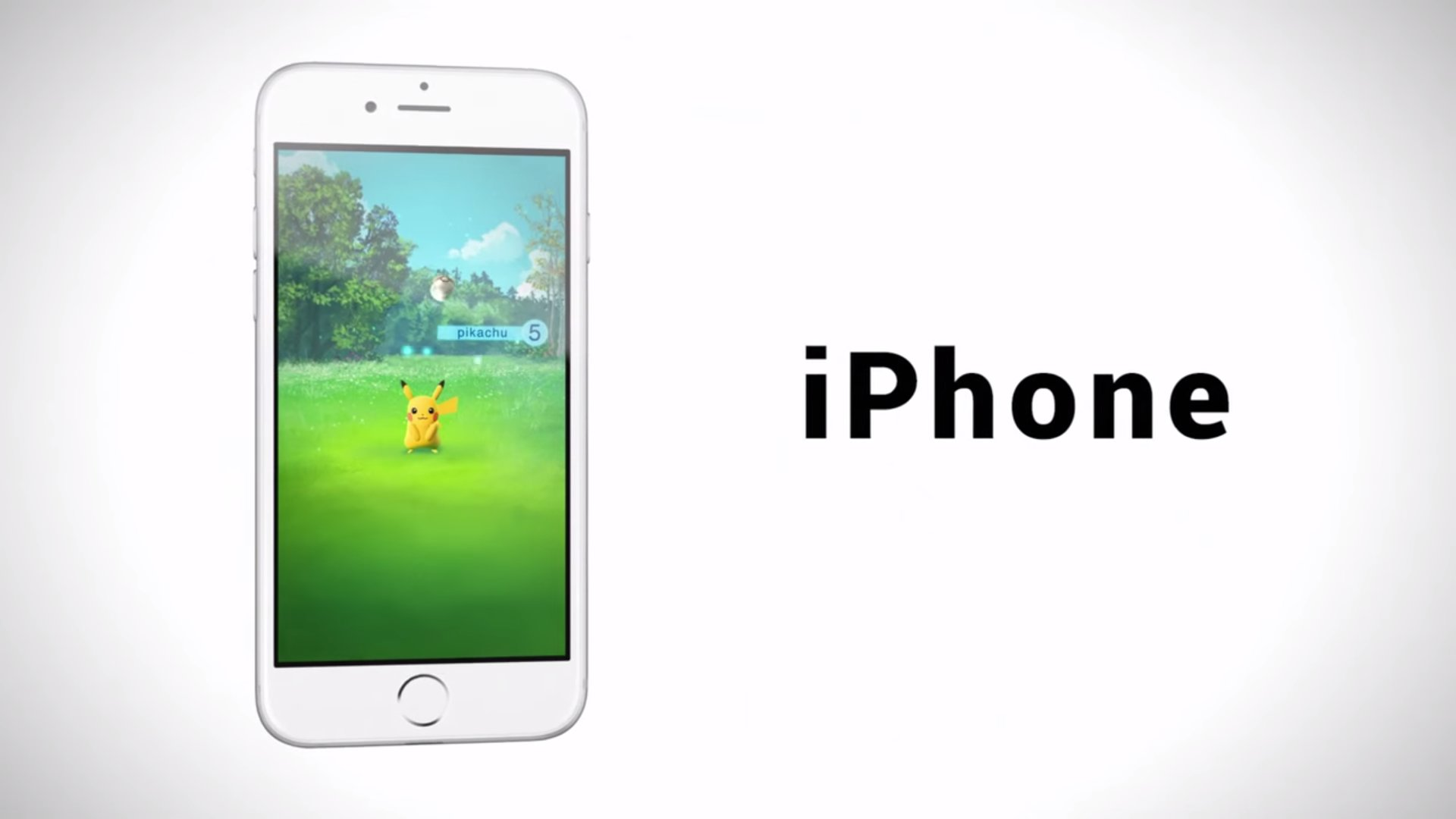 get pokemon on iphone theory thursday series on ios android 9090
