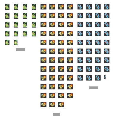 gen-2-results