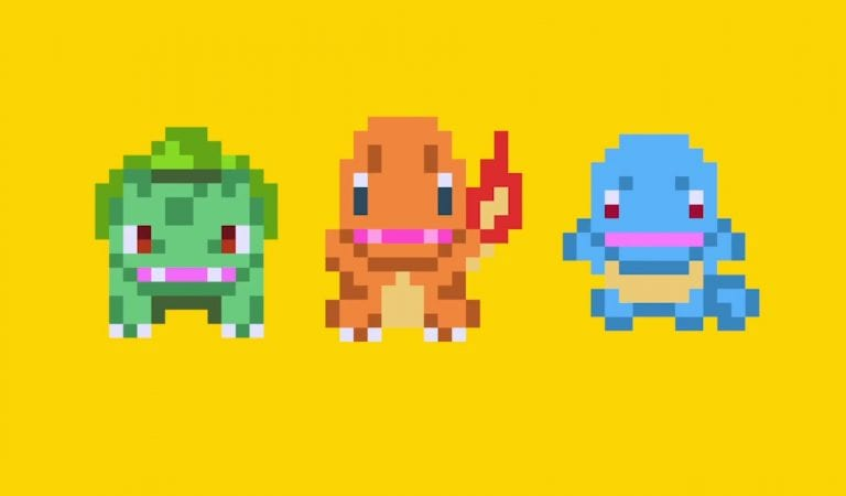 Mario Maker, Splatoon get new Pokémon content