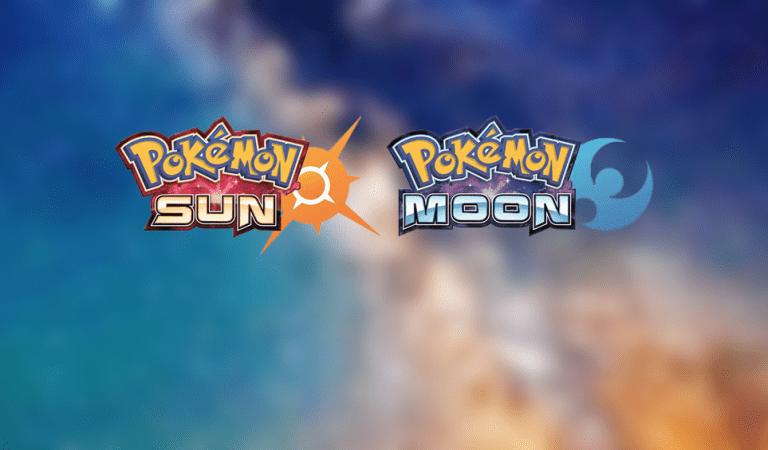 Sun & Moon v1.1 Now Live!