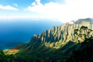 Na_Pali_Coast,_Kauai,_Hawaii