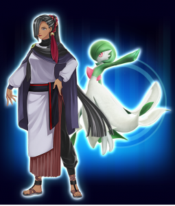 Sun & Moon Speculation: Part I — Introducing Synergetic