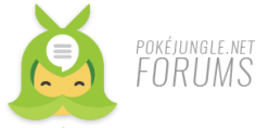 pjf-logo-grey