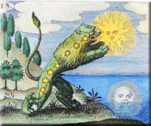 green-lion-devouring-the-sun