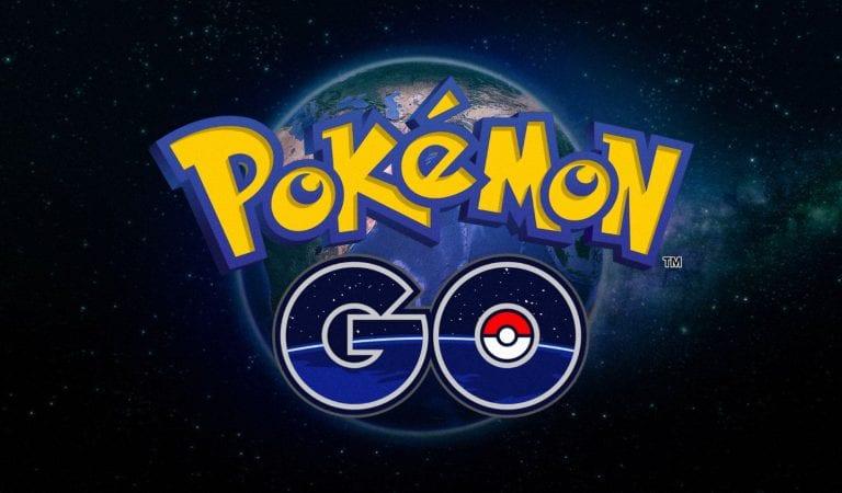 Pokémon GO Soon Resuming Global Rollout