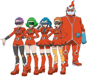 Team_Flare_Scientists_XY_anime