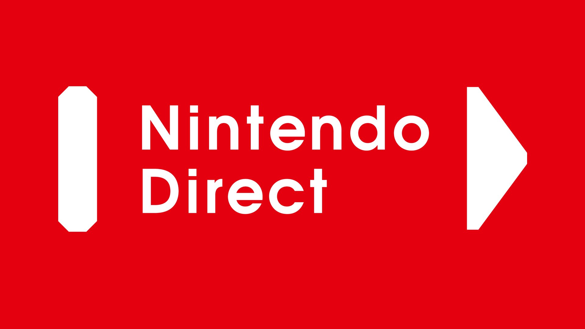nintendo direct - photo #18