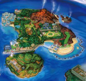 pyukumuku-sidequest-map