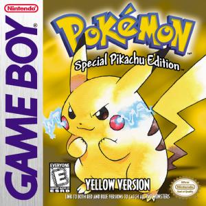 500px-yellow_en_boxart