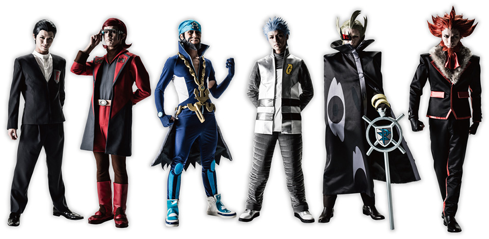cosplay-team-bosses2